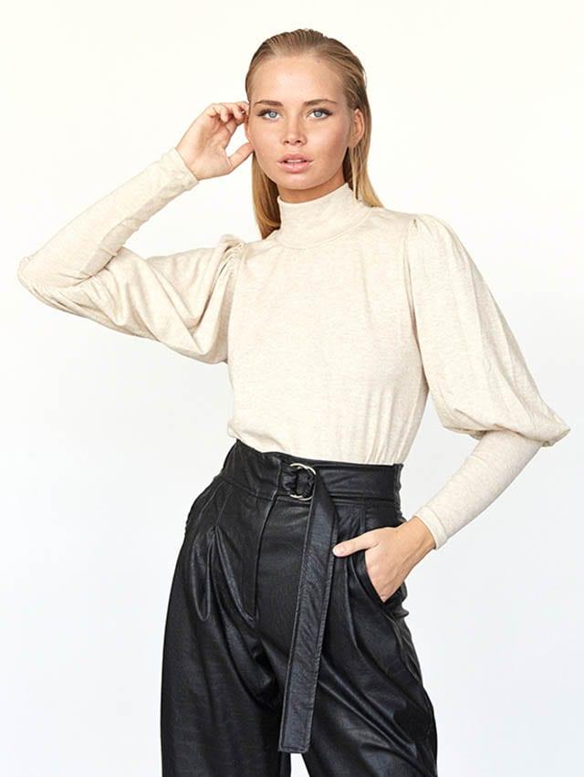 לילך אלגרבלי מכנסיים, חדשות האופנה
