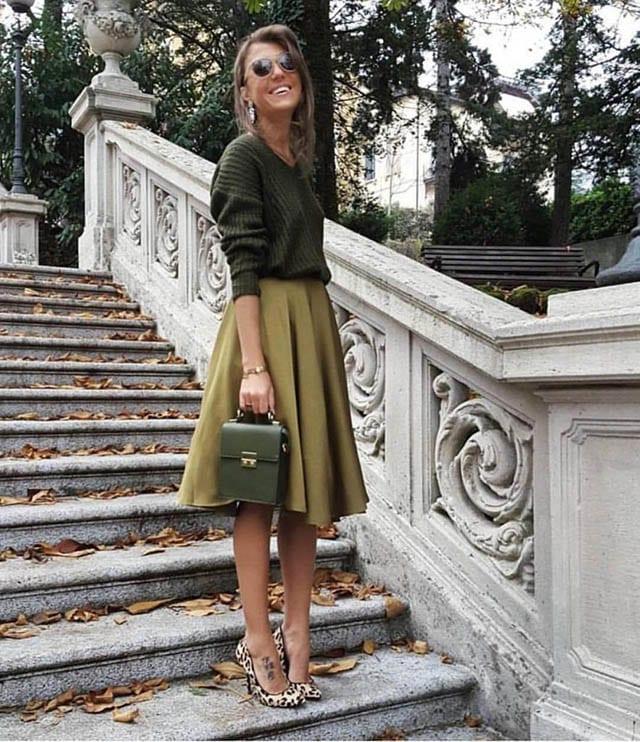 פרשת השבוע מקץ, 10+ Cute Street Style To Try This Year - Fashion Looks 2019