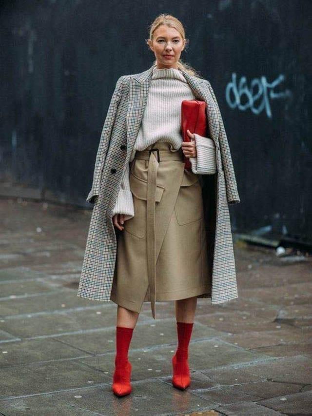 טרנדים, נעליים טרנדיות חורף 2020, חדשות האופנה, מגזין אופנה - 16891115