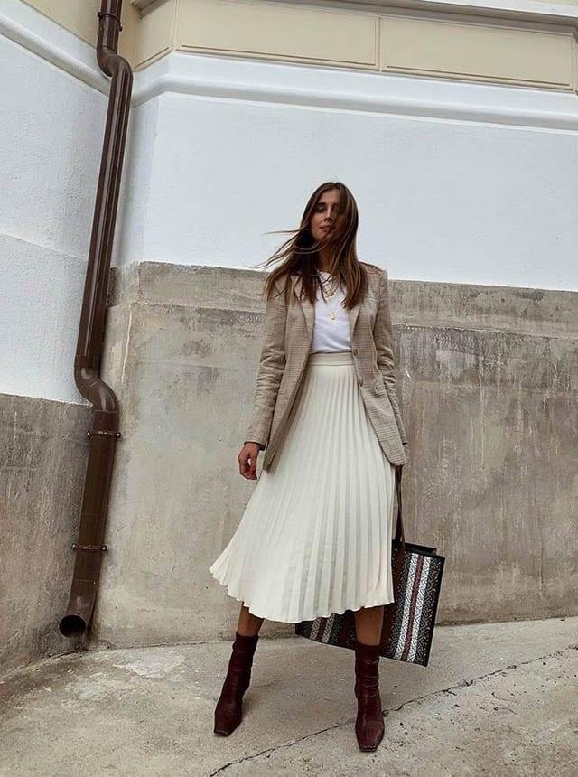 פרשת השבוע מקץ, 6 Expensive-Looking Autumn Outfits You Can Buy on a Lean Budget