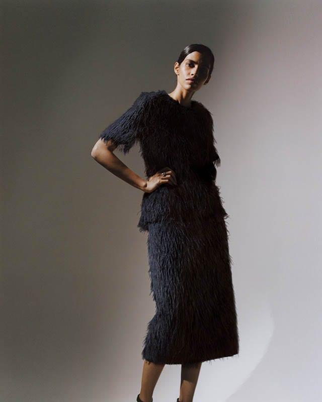 COS NYE Party, חדשות האופנה
