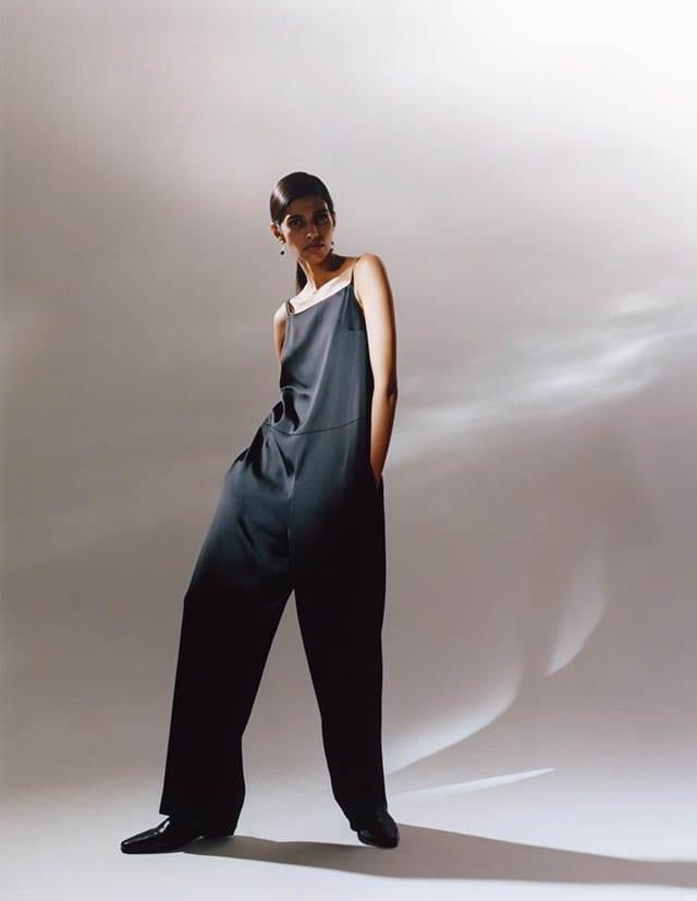 COS NYE Party, חדשות האופנה, מגזין אופנה