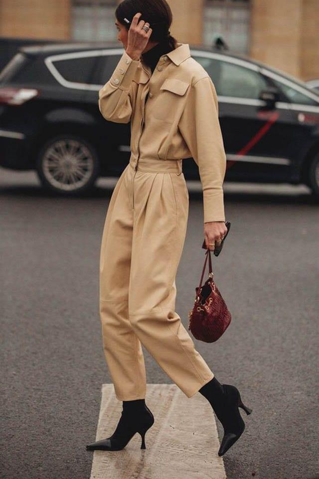 טרנדים, נעליים טרנדיות חורף 2020, חדשות האופנה, מגזין אופנה-5 - 16891115