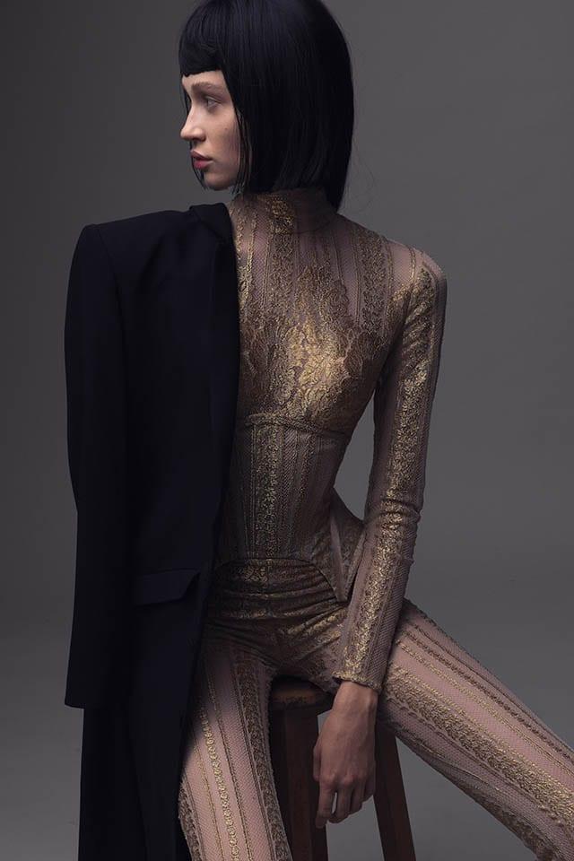 KK COUTURE צילום דניאל אלסטר החל מ 4000שח לשמלות ערב ובגדי ערב (10)