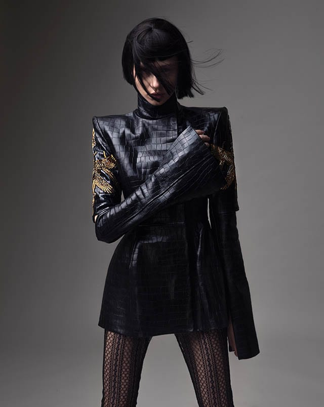 KK COUTURE, אופנה, חדשות האופנה