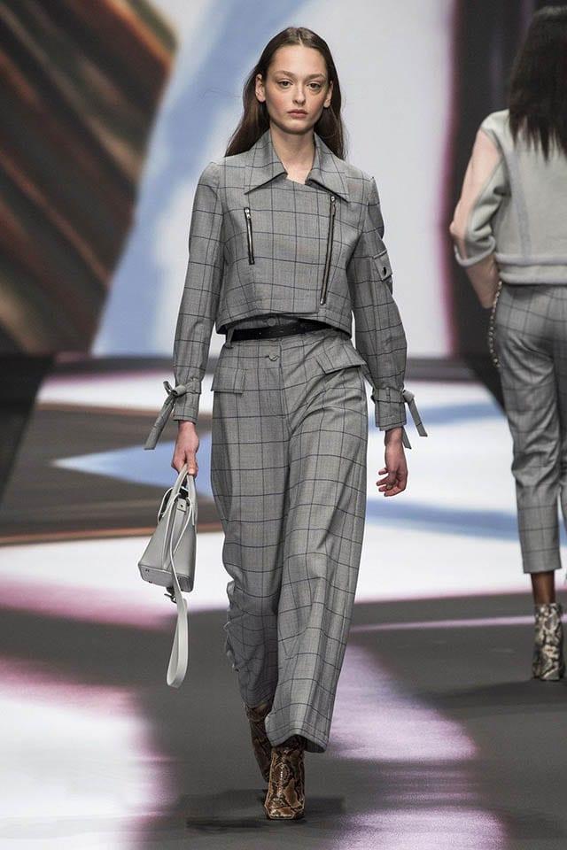 טרנדים, נעליים טרנדיות חורף 2020, חדשות האופנה, מגזין אופנה - 1689