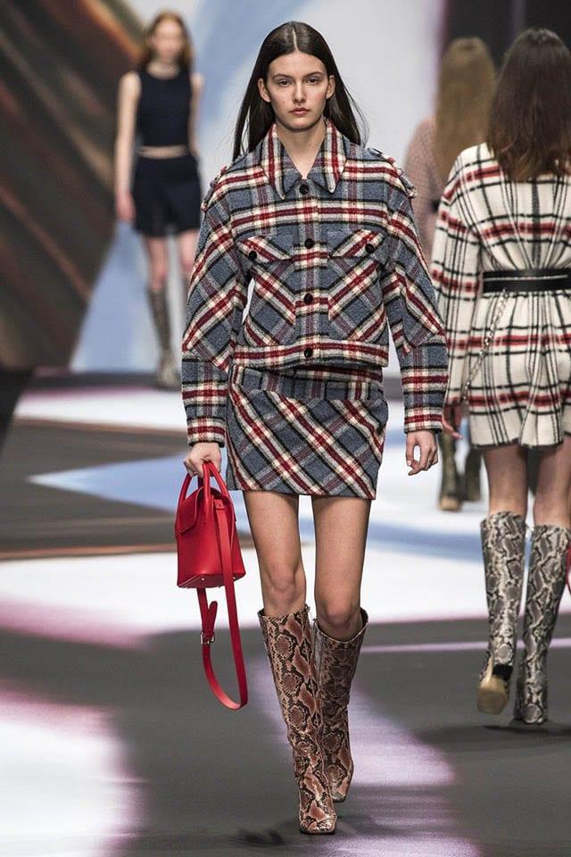 טרנדים, נעליים טרנדיות חורף 2020, חדשות האופנה, מגזין אופנה - 168