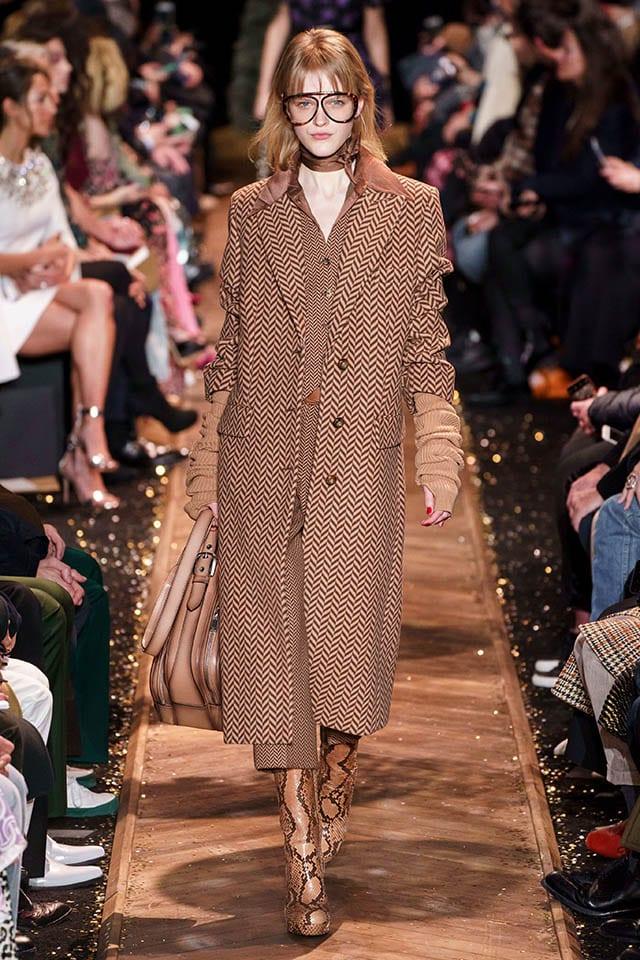 טרנדים, נעליים טרנדיות חורף 2020, חדשות האופנה, מגזין אופנה - 16