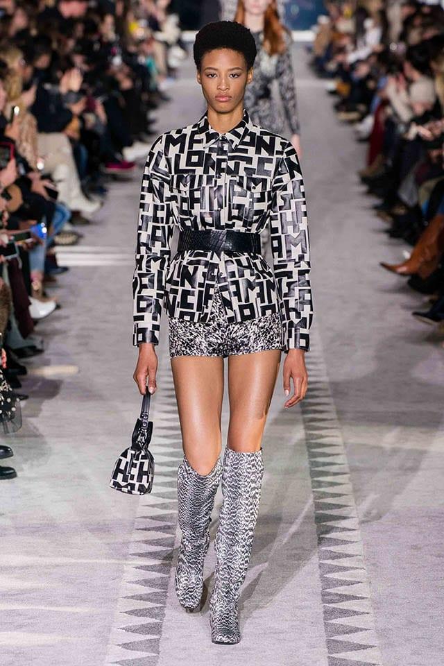 טרנדים, נעליים טרנדיות חורף 2020, חדשות האופנה, מגזין אופנה - 168911