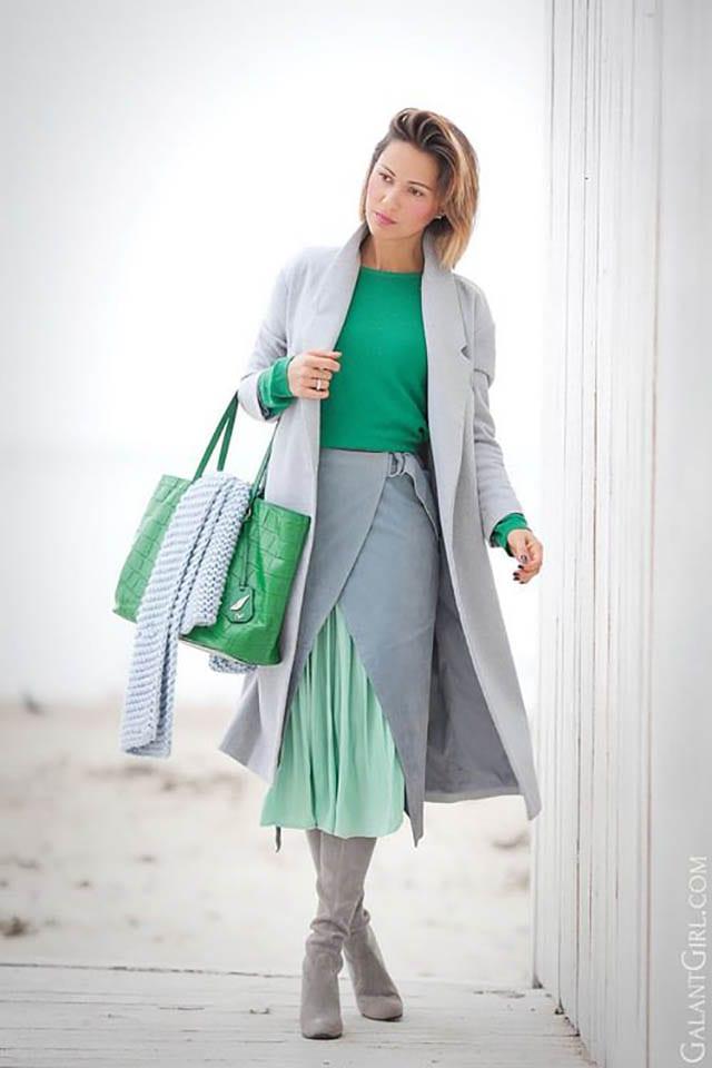 פרשת השבוע מקץ, The Most Colorful Fashion Bloggers ever! — GLOBAL GARBS