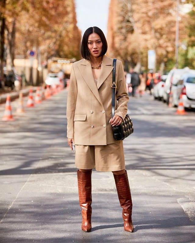 טרנדים, נעליים טרנדיות חורף 2020, חדשות האופנה, מגזין אופנה-5 - 16891115-8