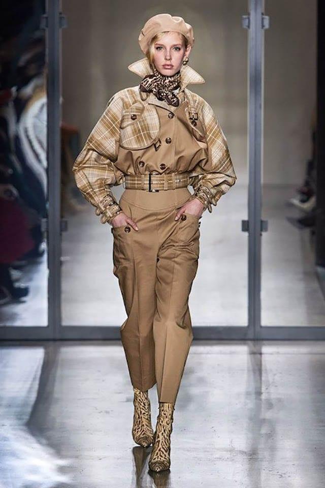 טרנדים, נעליים טרנדיות חורף 2020, חדשות האופנה, מגזין אופנה