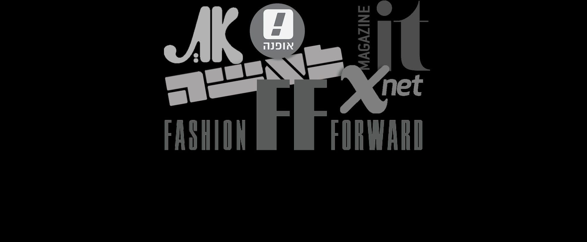 cover fashion israel news