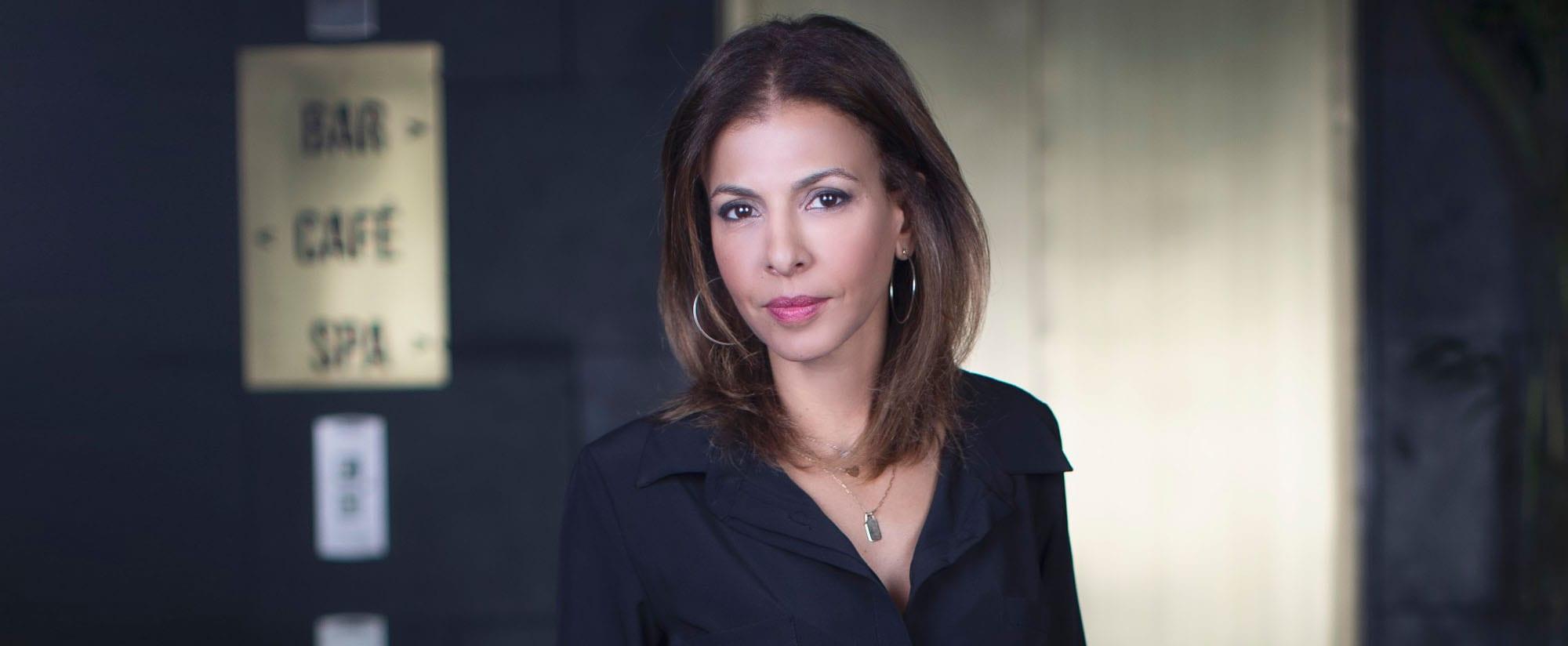 חגית טסה צילום ענת קזולה, חדשות, כתבות מגזין אופנה ישראלי