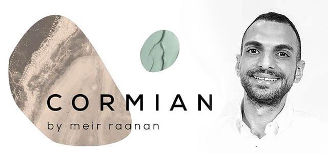 מאיר רענן cormian clinic, טיפוח, קוסמטיקה