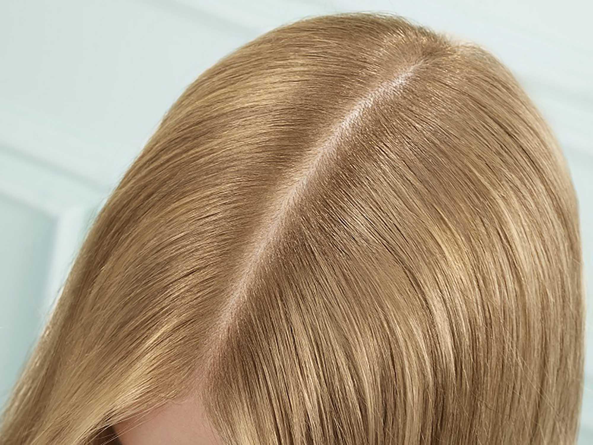 מגיק ריטאץ לצבועות שיער בלונדיני לוריאל פריז מחיר השקה ינואר 2020 29.90שח במקום 49.90שח צילום יחצ חול (1)3