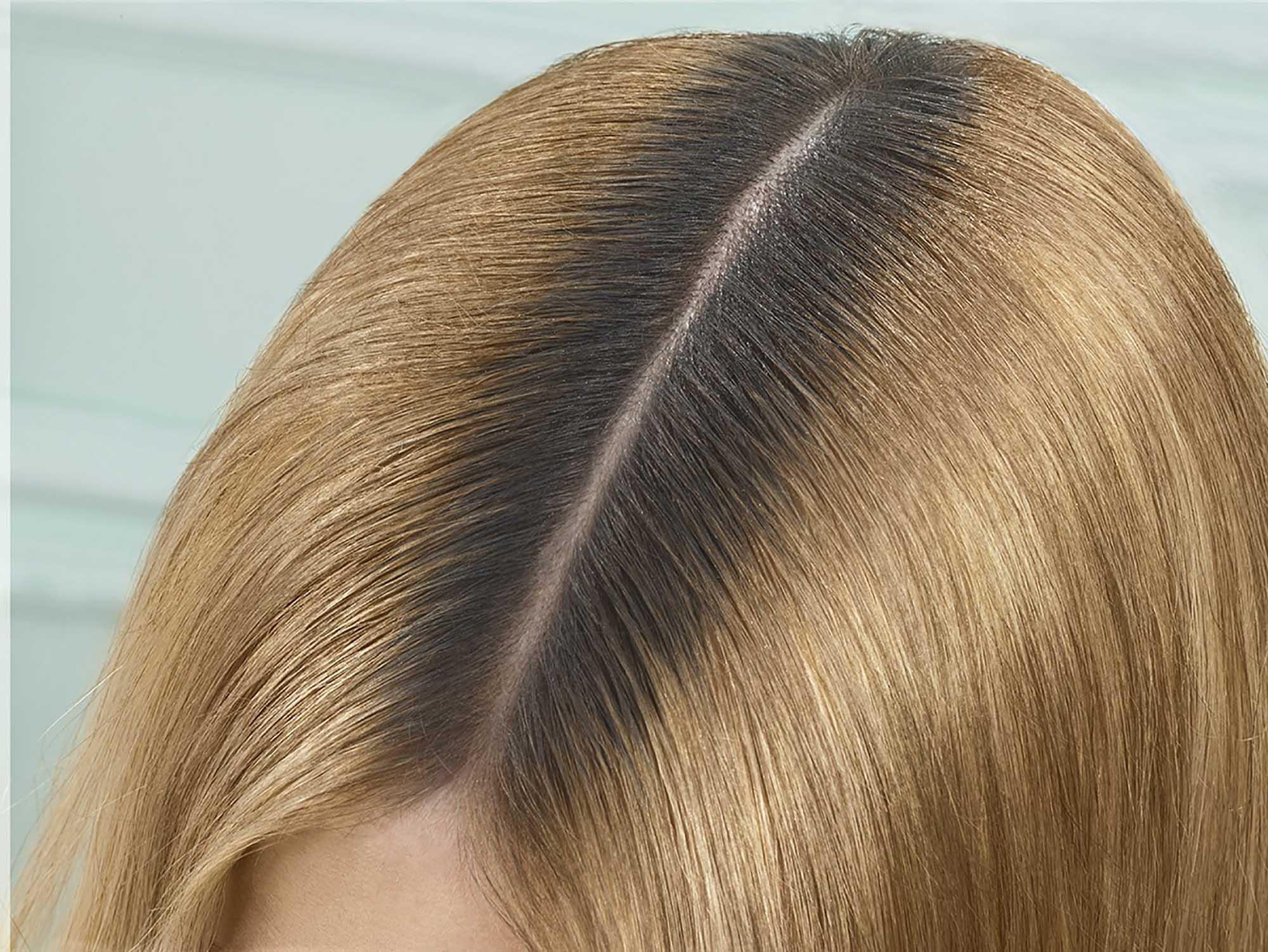 מגיק ריטאץ לצבועות שיער בלונדיני לוריאל פריז מחיר השקה ינואר 2020 29.90שח במקום 49.90שח צילום יחצ חול (1)5