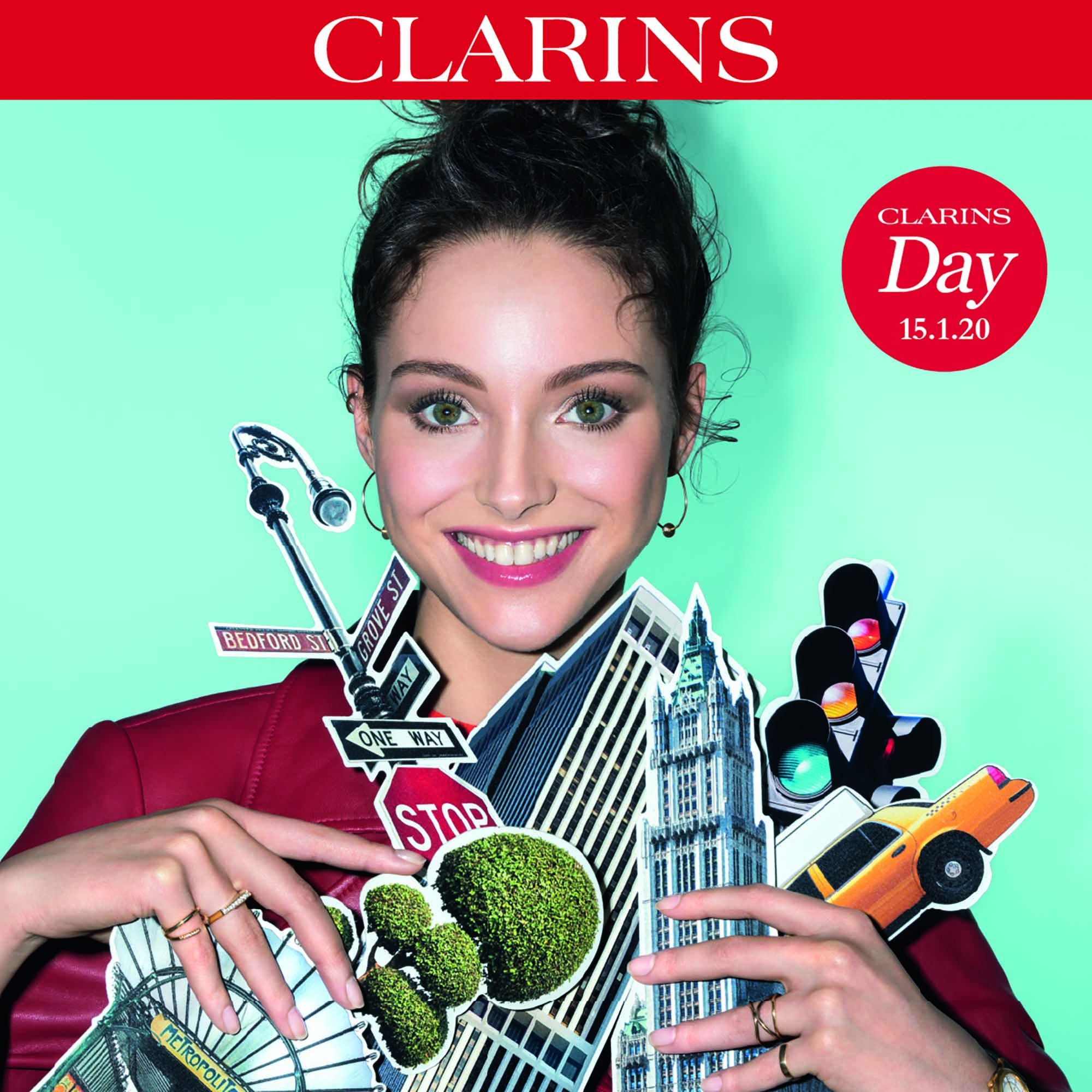 ClarinsDay_Super_Farm-5