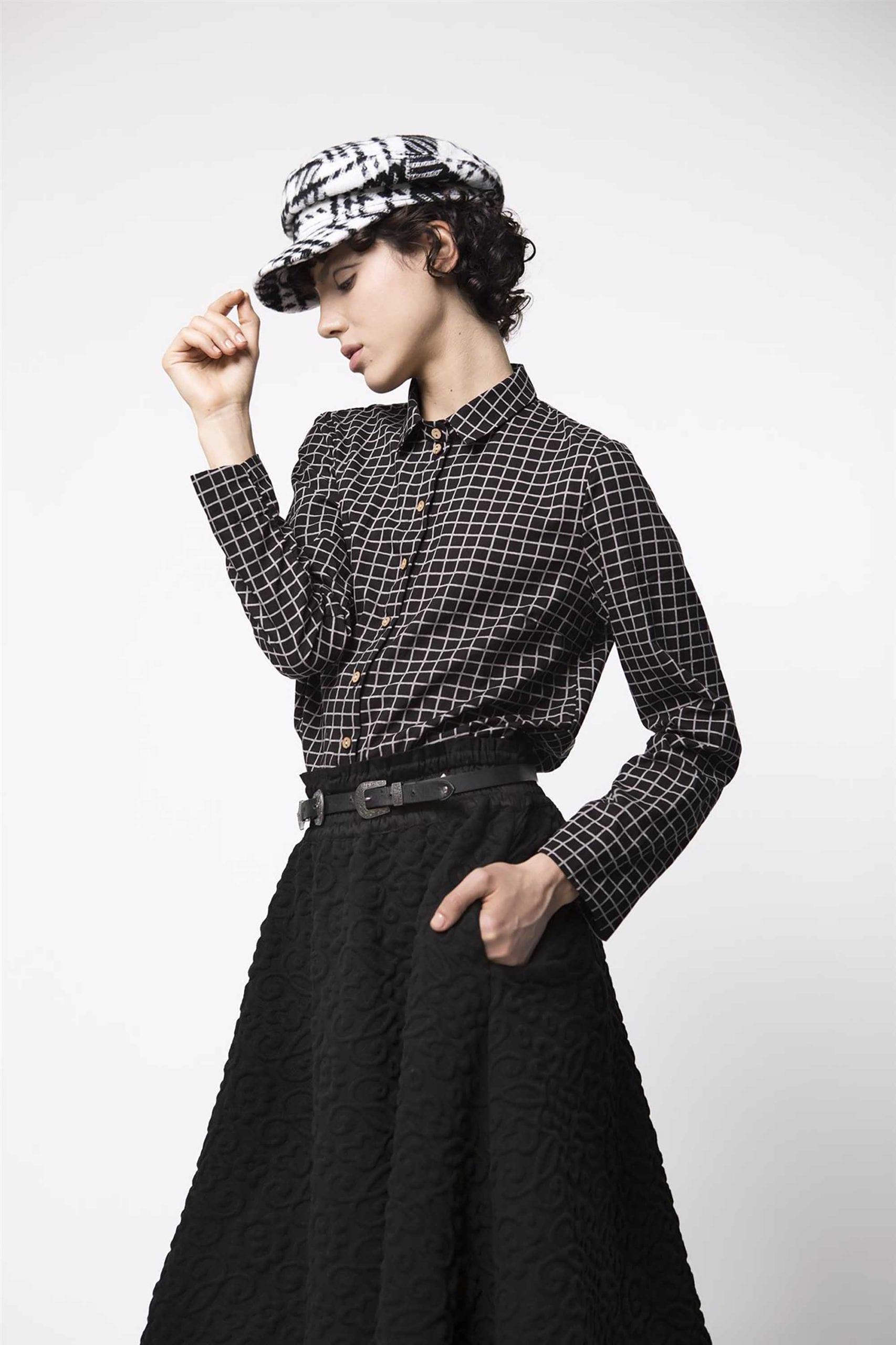 רינה צ׳ין-כתבות-אופנה-4