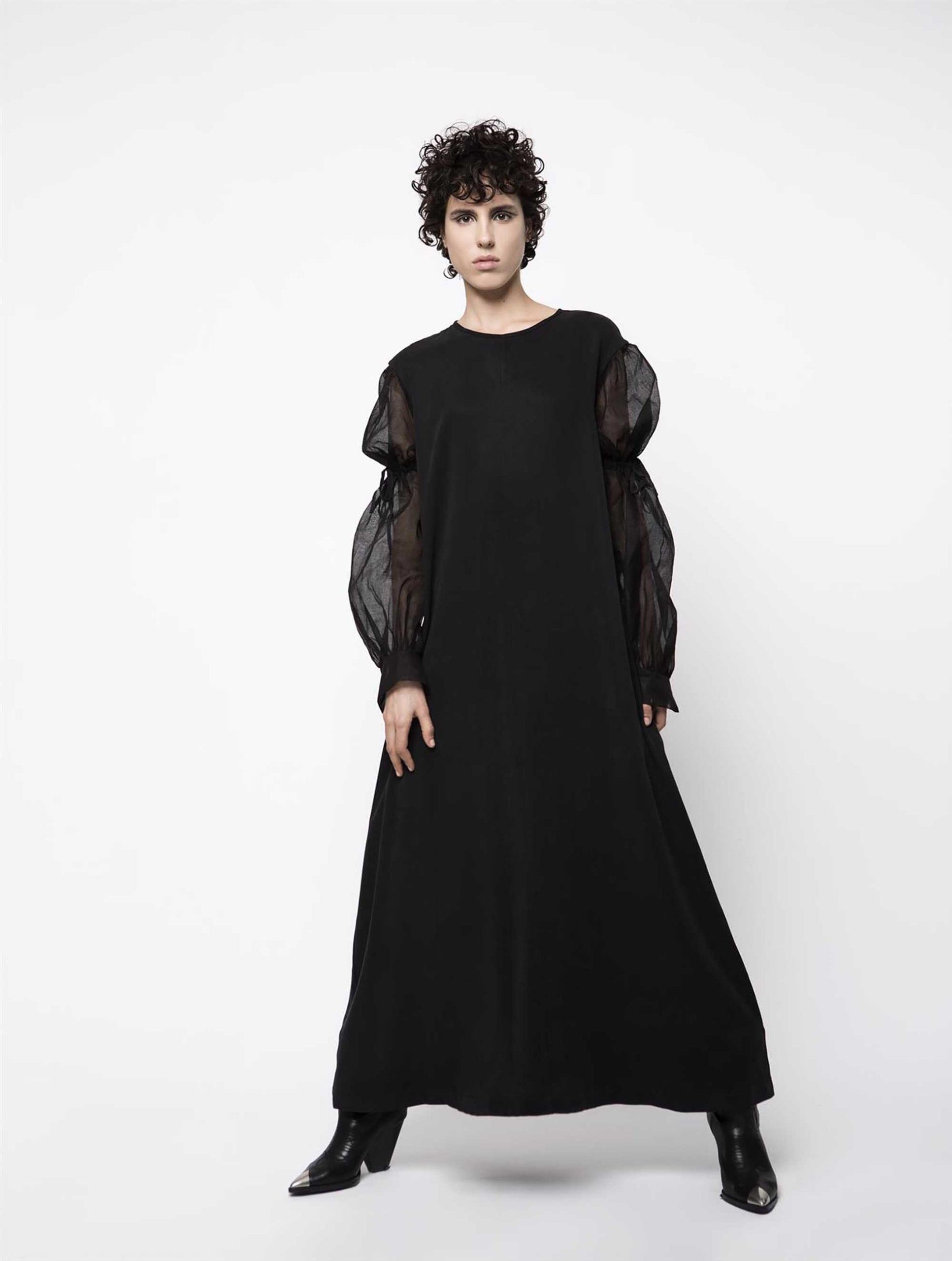 רינה צ׳ין-כתבות-אופנה-3