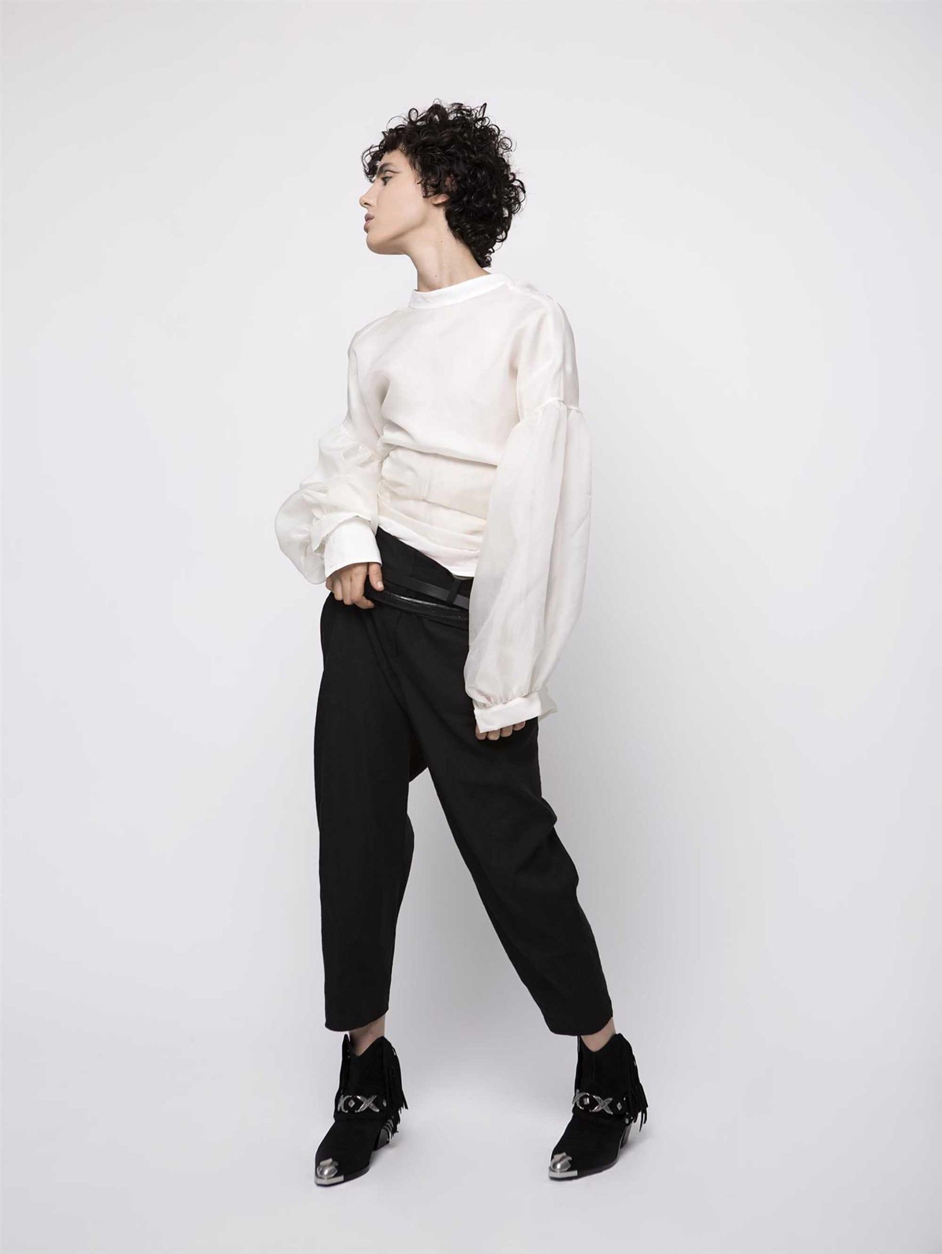 רינה צ׳ין-כתבות-אופנה-
