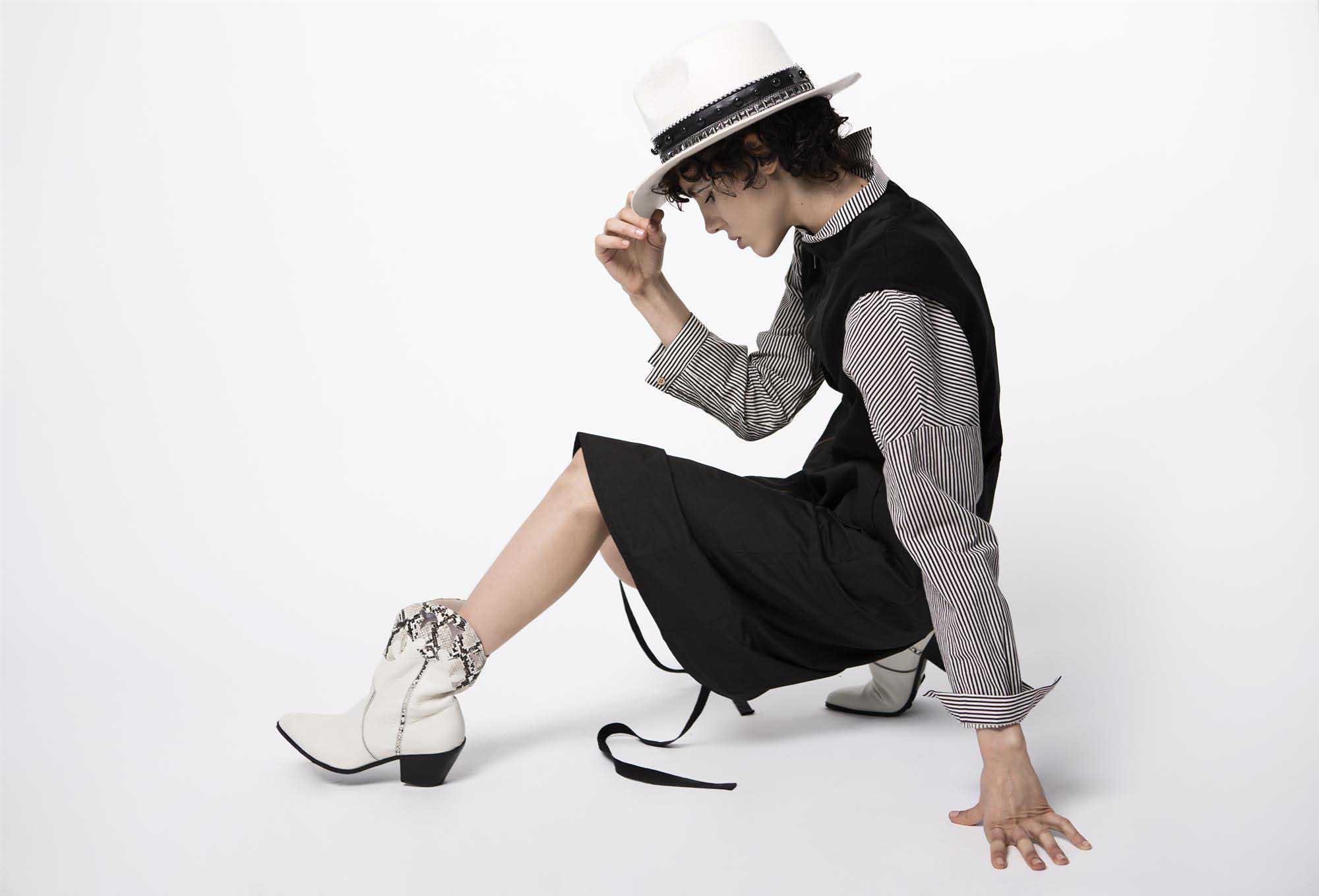 רינה צ׳ין-כתבות-אופנה-6