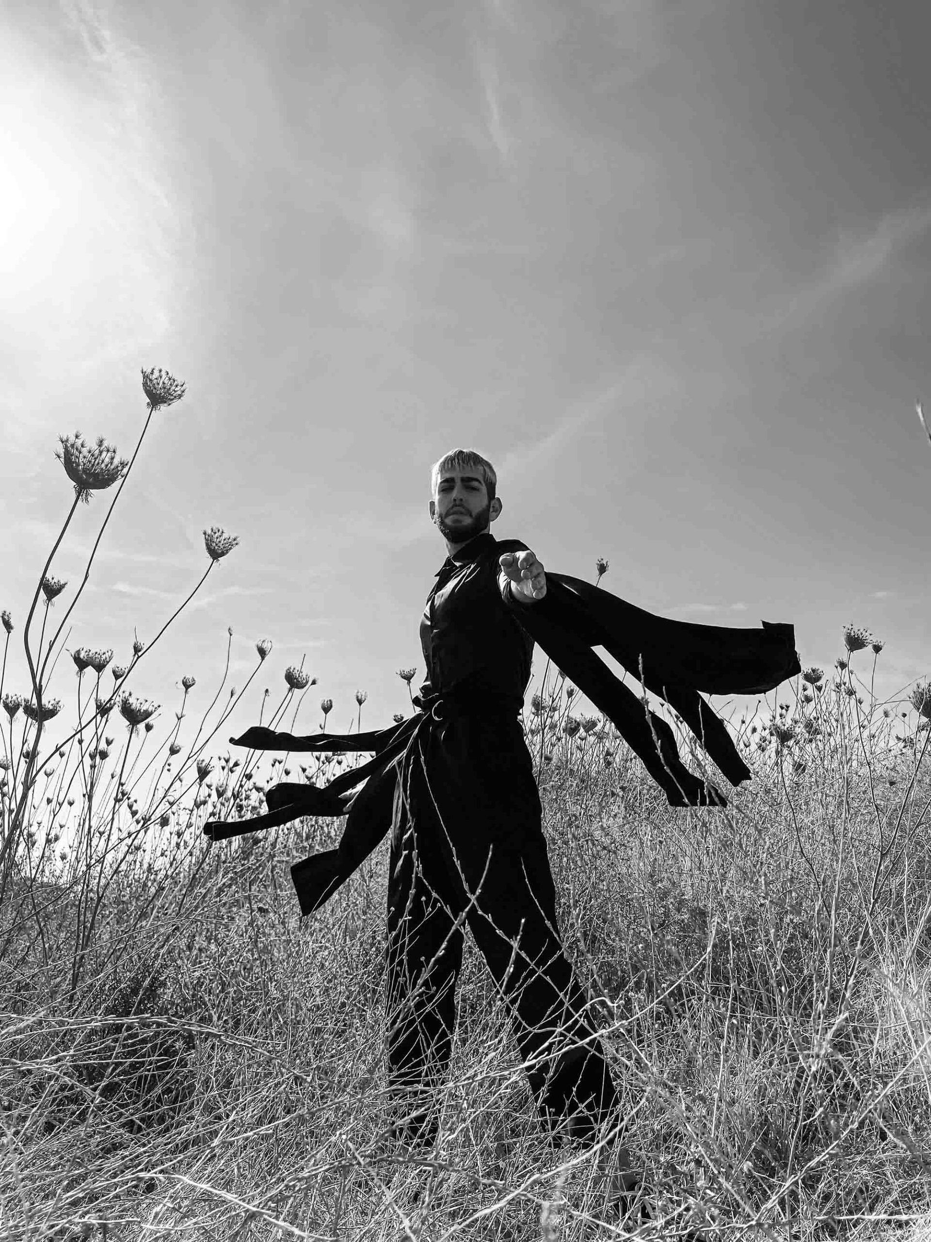 שחר גלר - shar gelle, מגזין אופנה, חדשות אופנה, כתבות אופנה, מגזין אופנה ישראלי - אופנה - 7