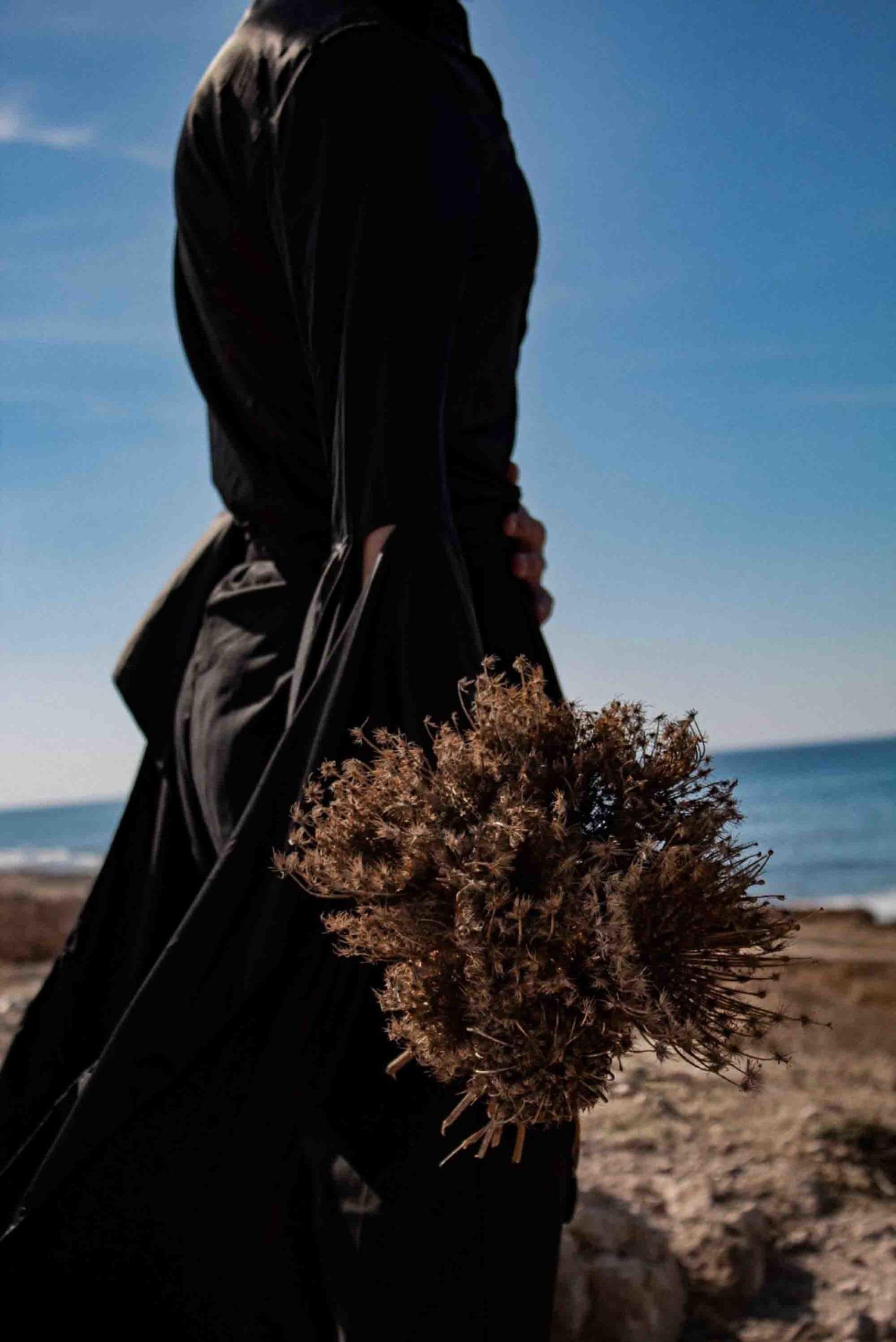 שחר גלר - shar gelle, מגזין אופנה, חדשות אופנה, כתבות אופנה, מגזין אופנה ישראלי - אופנה - 9