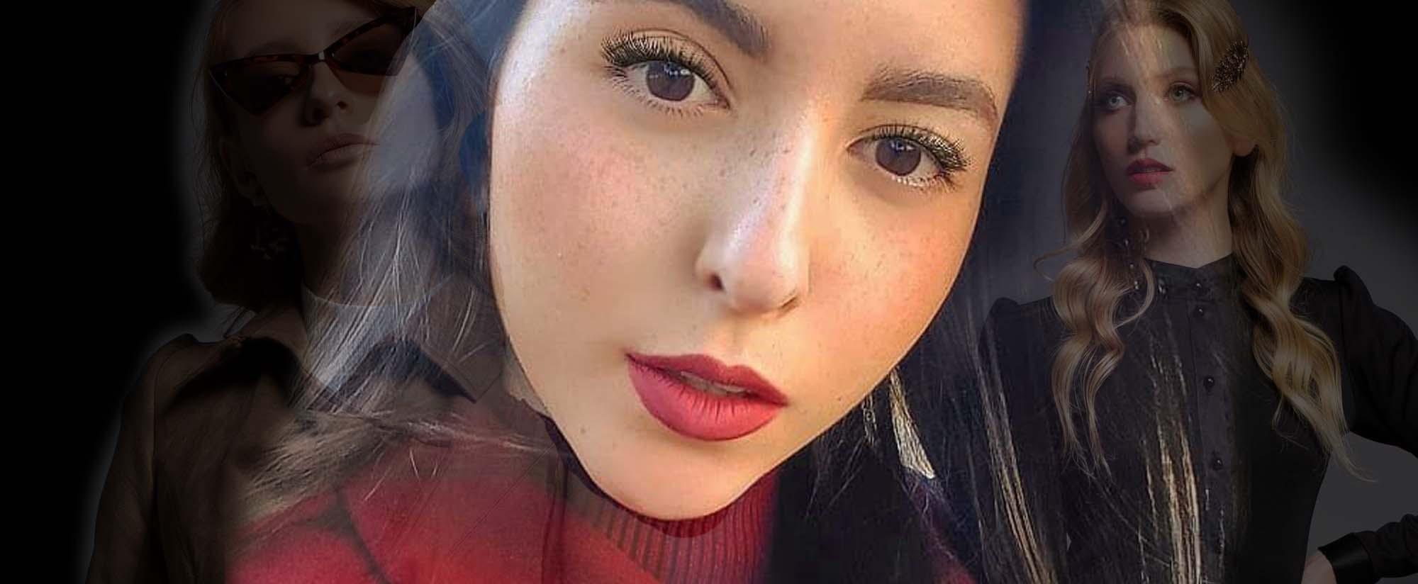 שילת אליאב, מגזין אופנה ישראלי