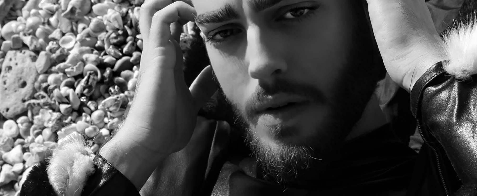 שחר גלר - shar gelle, מגזין אופנה, חדשות אופנה, כתבות אופנה, מגזין אופנה ישראלי - אופנה - 1