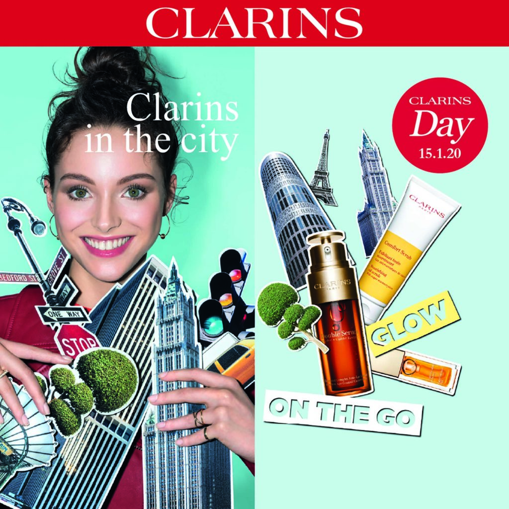 ClarinsDay_Super_Farm -
