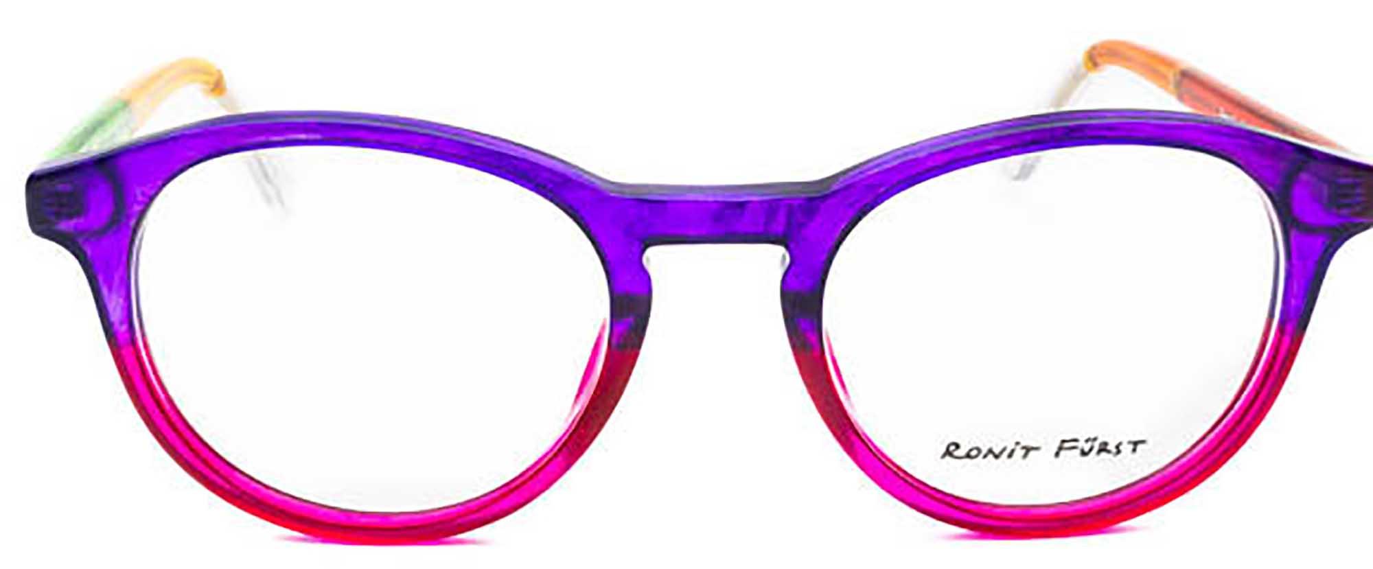 רונית פירסט, משקפיים, מגזין אופנה ישראלי - אופנה - 3