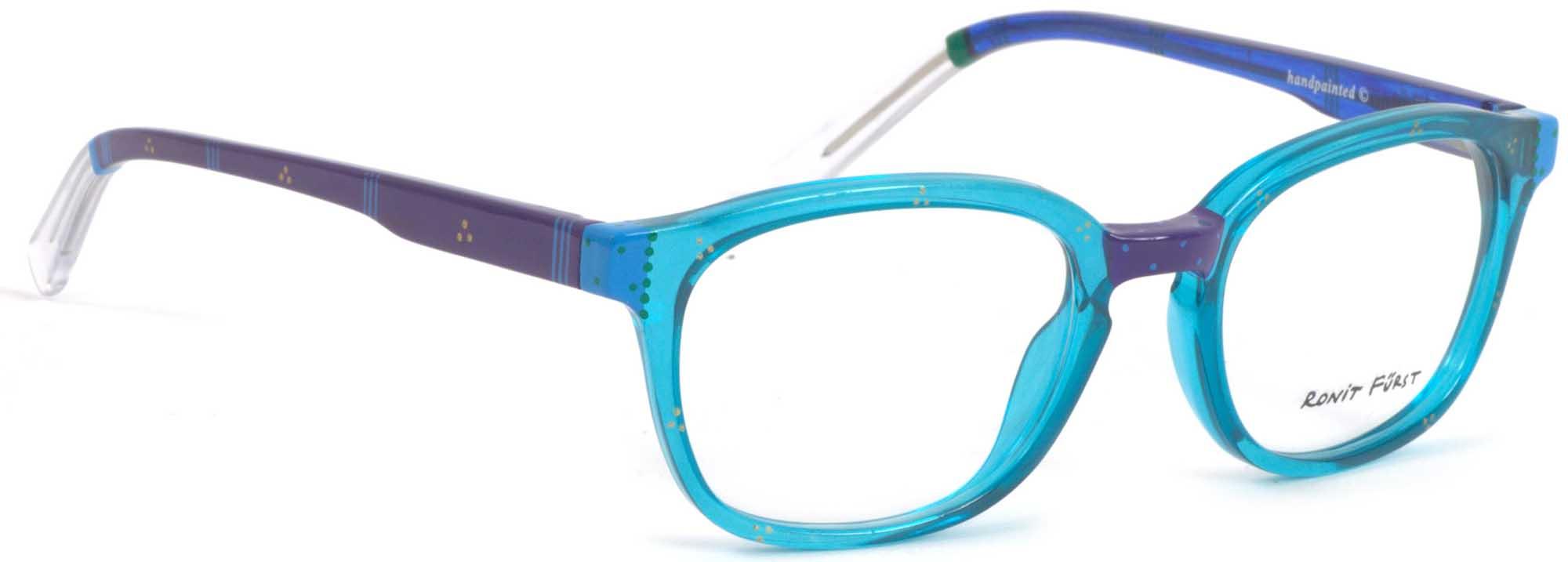 רונית פירסט, משקפיים, מגזין אופנה ישראלי - אופנה - 6