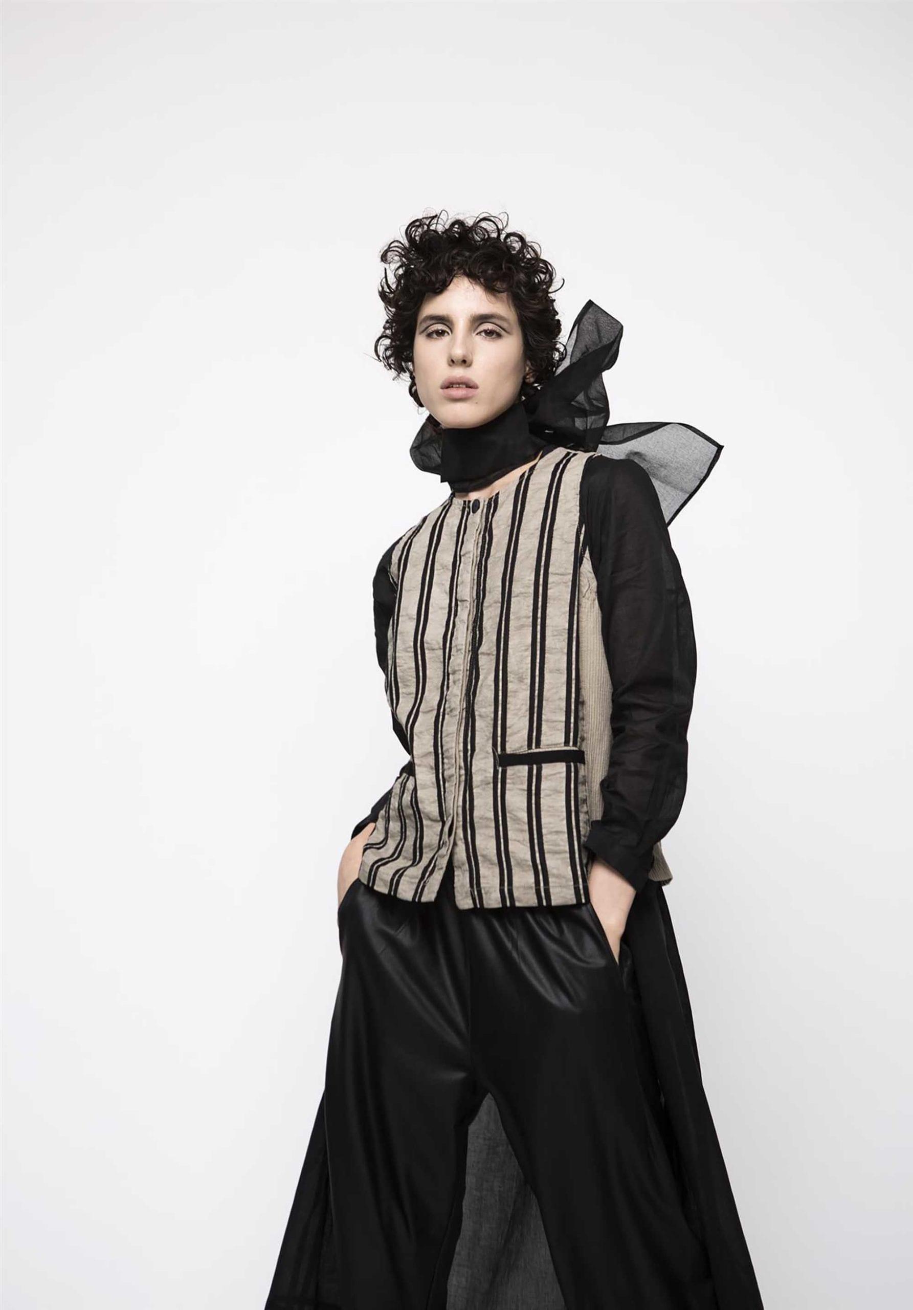 רינה צ׳ין-כתבות-אופנה-5