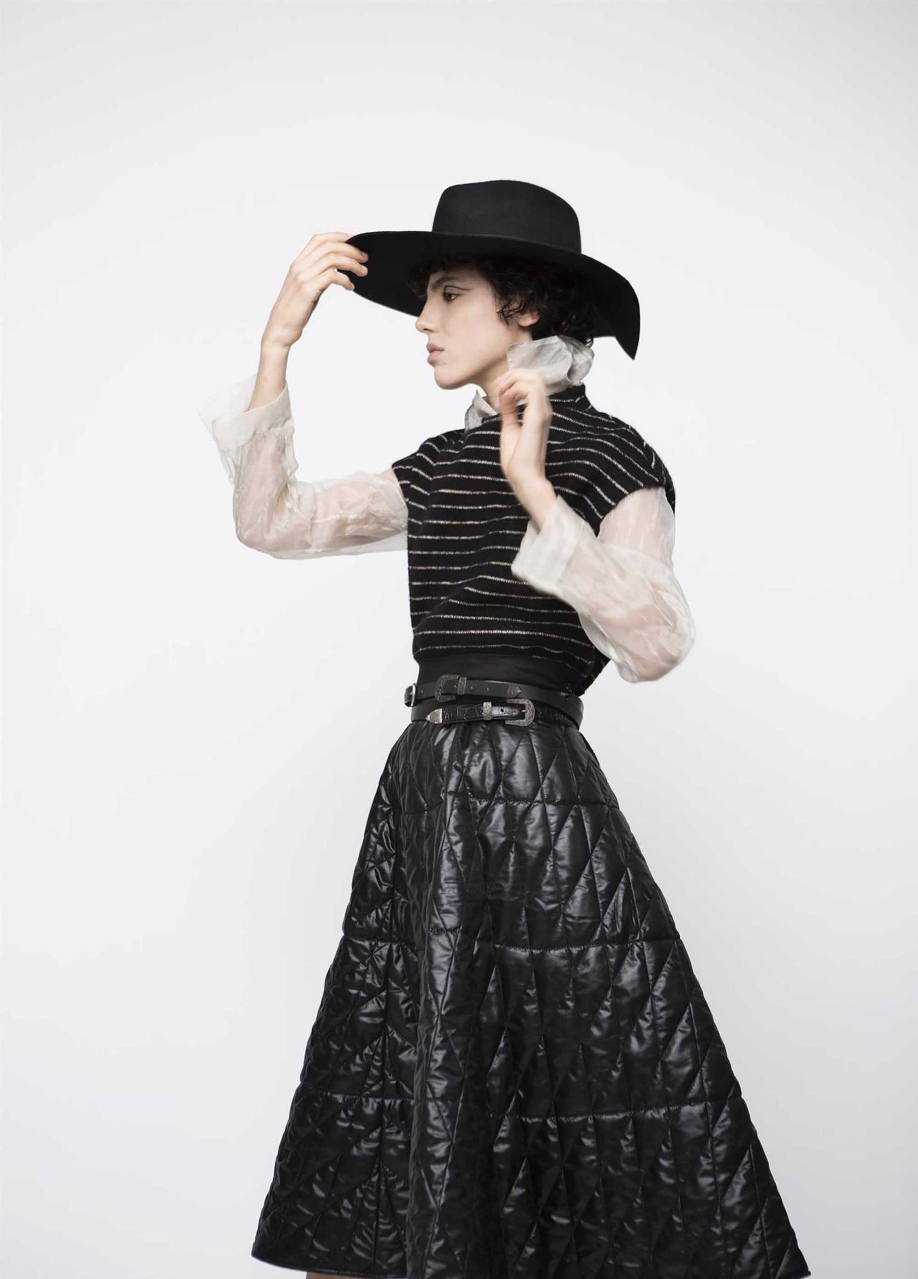 רינה צ׳ין-כתבות-אופנה-2