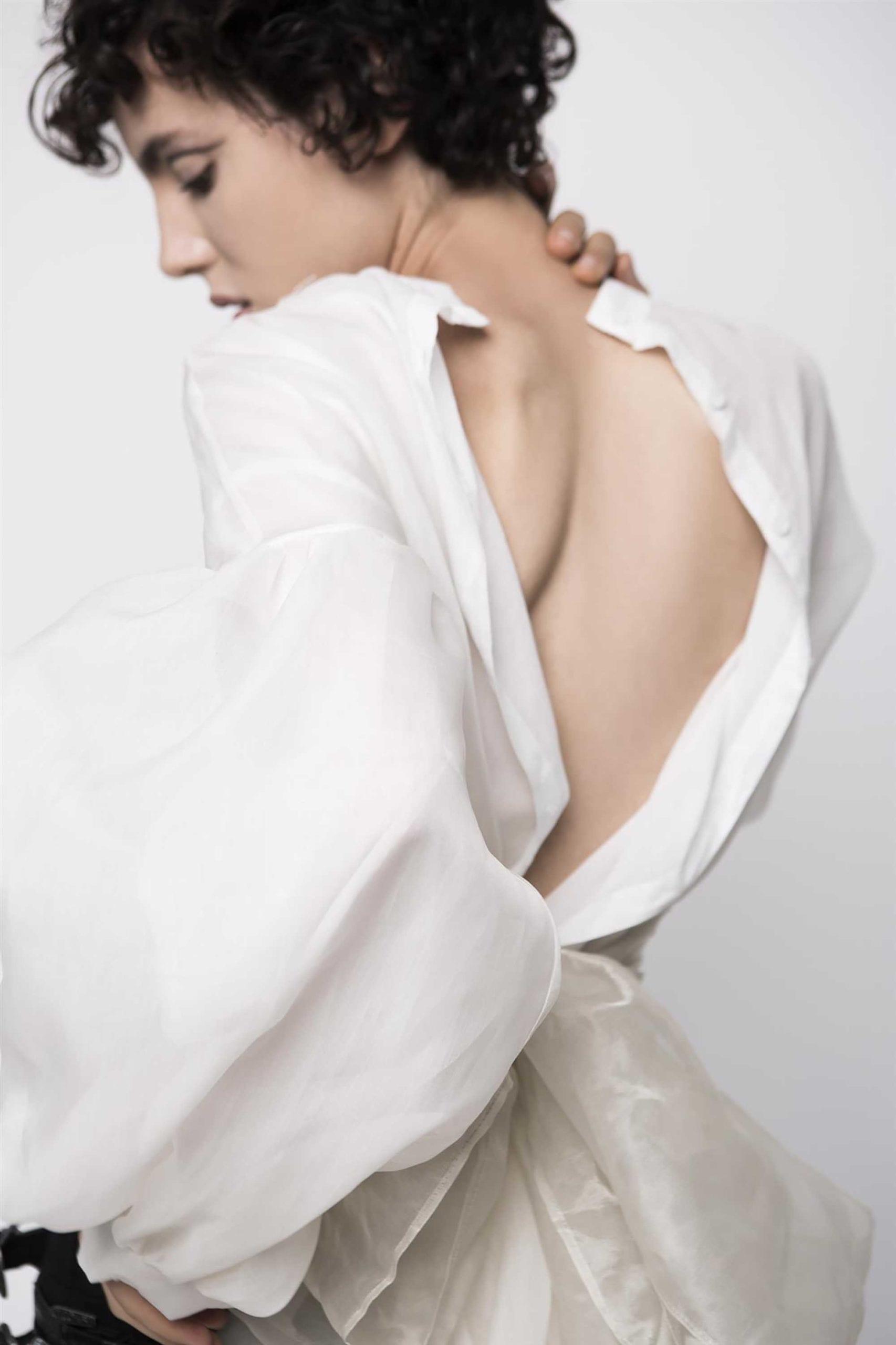 רינה צ׳ין-כתבות-אופנה-1