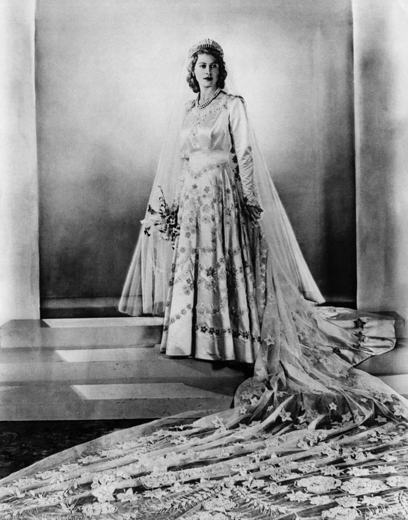 """""""איך להתלבש כמו נסיכה, סודות אופנה מלכותיים"""". צילום: יח״צ"""