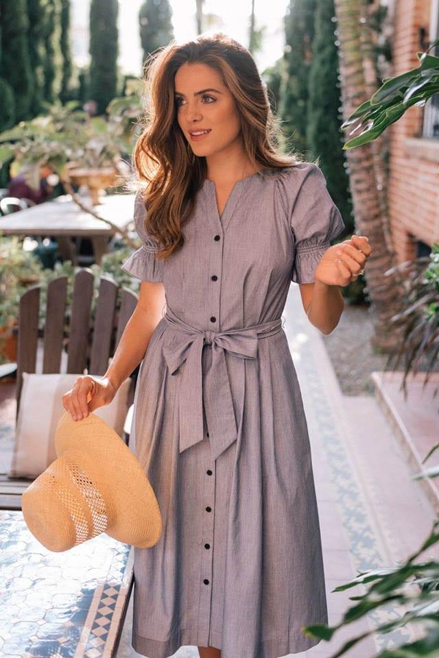 Daisy, מגזין אופנה ישראלי