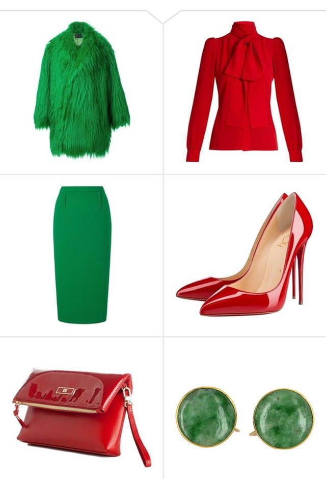 Designer Clothes, Shoes & Bags for Women _ SSENSE, כתבות אופנה