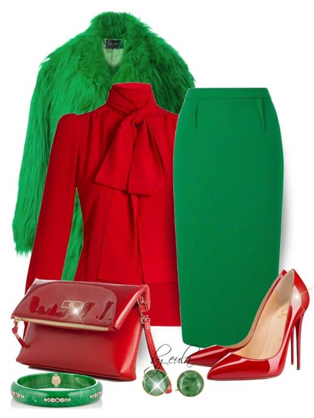 Designer Clothes, Shoes & Bags for Women _ SSENSE, חדשות האופנה