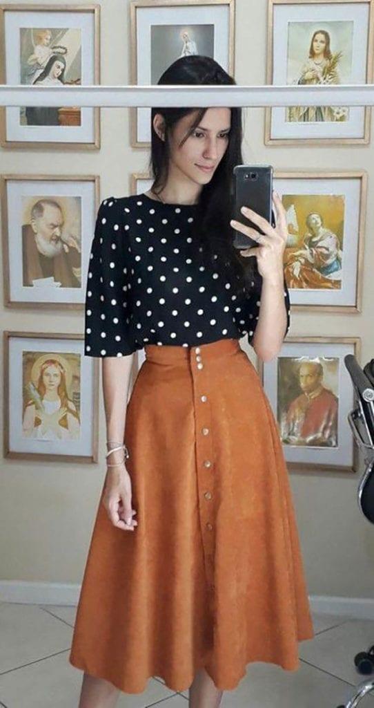 Dress, מגזין אופנה