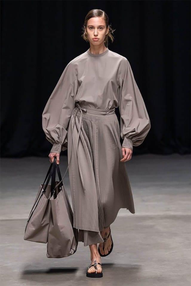 ALMAZE, מגזין אופנה