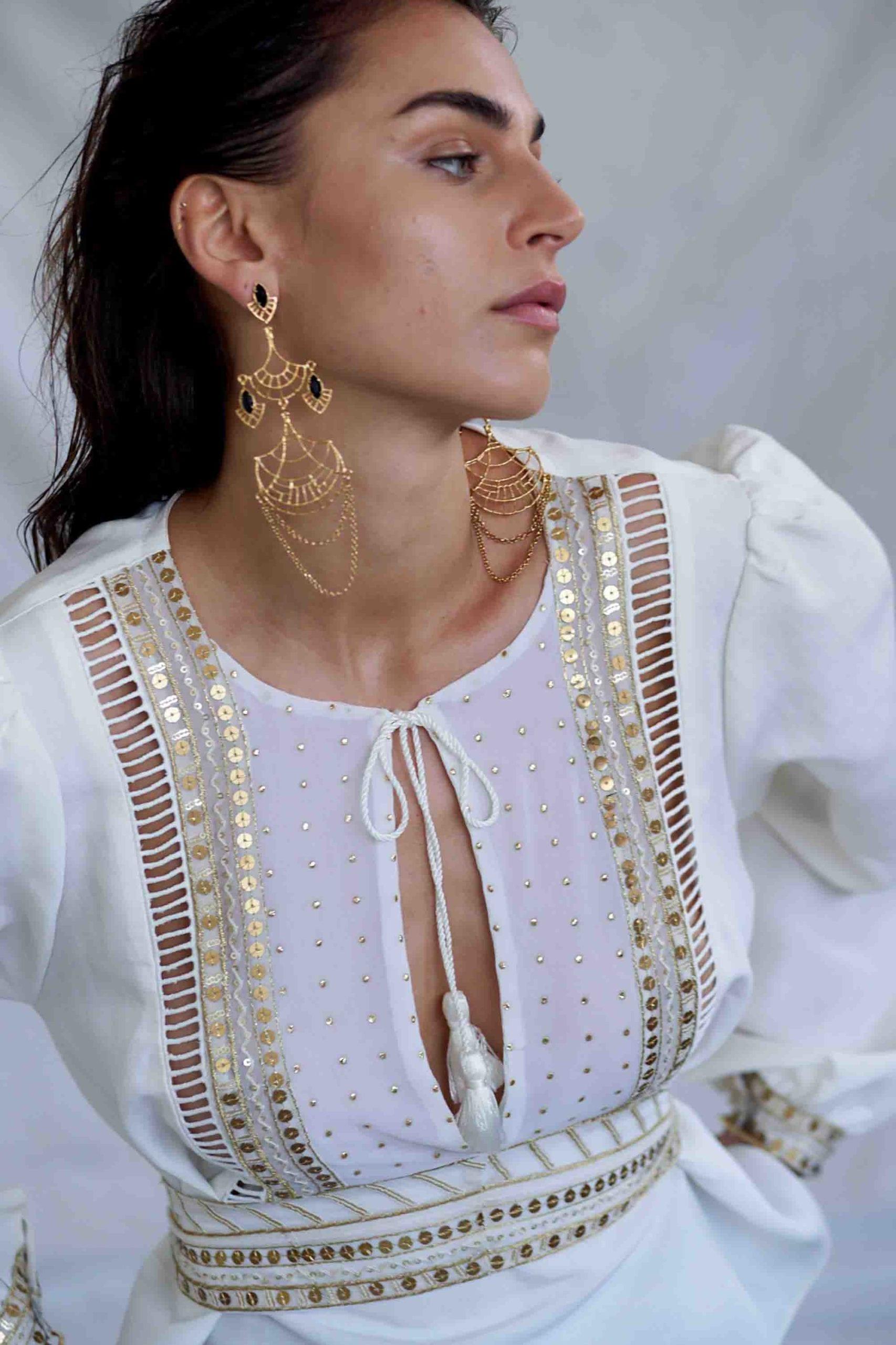 קובי גולן, Kobi Golan, מעצב אופנה, קולקציית אופנה 2020, מגזין אופנה, כתבות אופנה, הילה שייר, אופנה, מגזין אופנה ישראלי -201