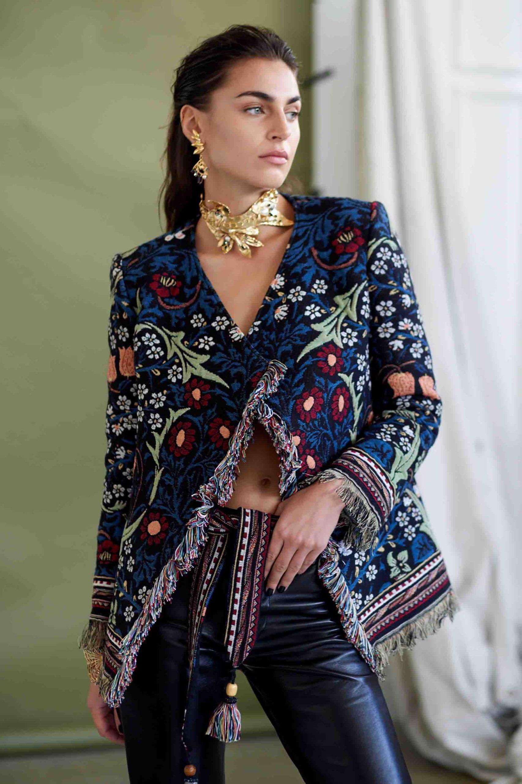 קובי גולן, Kobi Golan, מעצב אופנה, קולקציית אופנה 2020, מגזין אופנה, כתבות אופנה, הילה שייר, אופנה, מגזין אופנה ישראלי -10