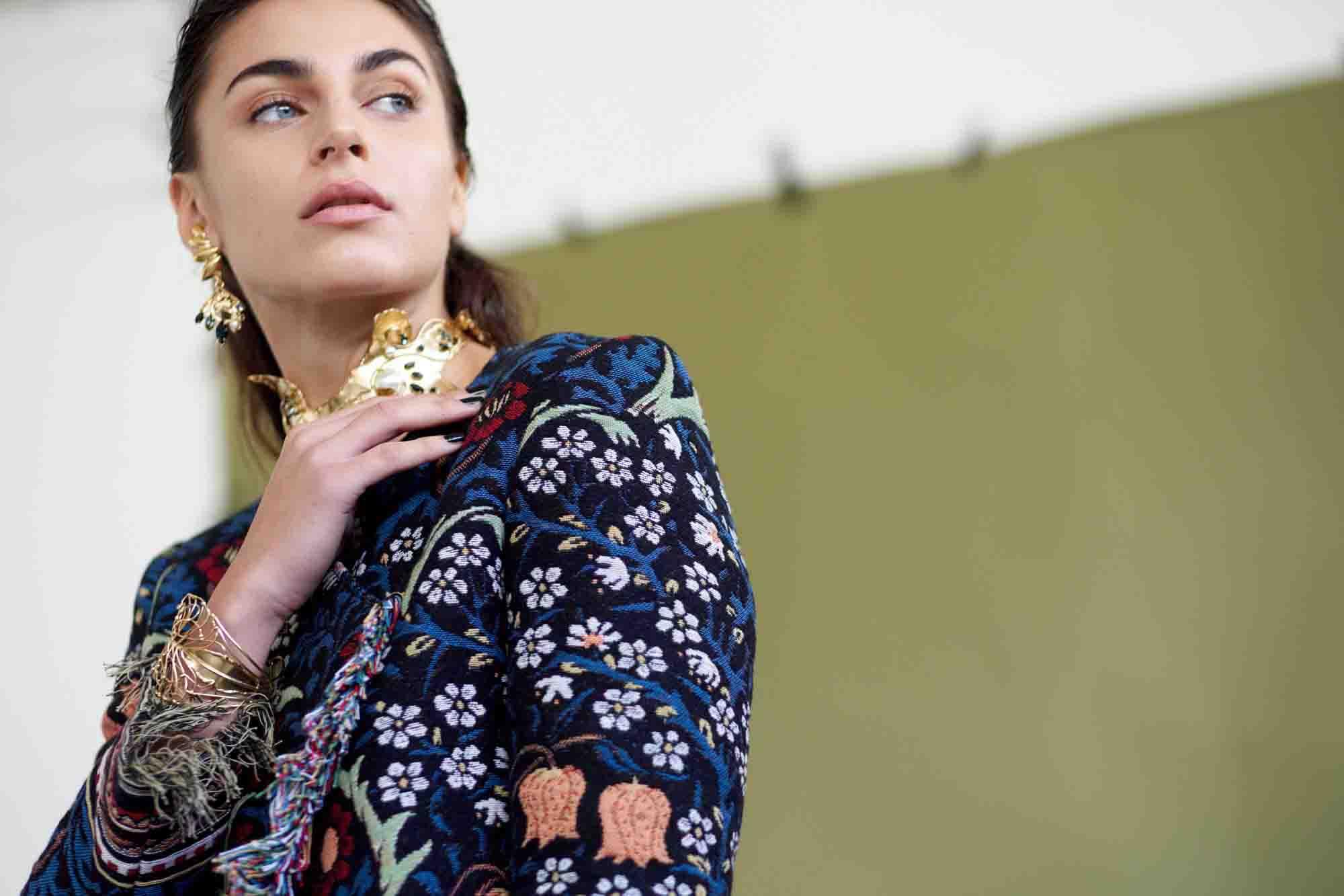 קובי גולן, Kobi Golan, מעצב אופנה, קולקציית אופנה 2020, מגזין אופנה, כתבות אופנה, הילה שייר, אופנה, מגזין אופנה ישראלי -11