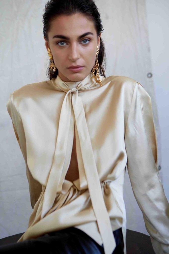 קובי גולן, Kobi Golan, מעצב אופנה, קולקציית אופנה 2020, מגזין אופנה, כתבות אופנה, הילה שייר, אופנה, מגזין אופנה ישראלי -13