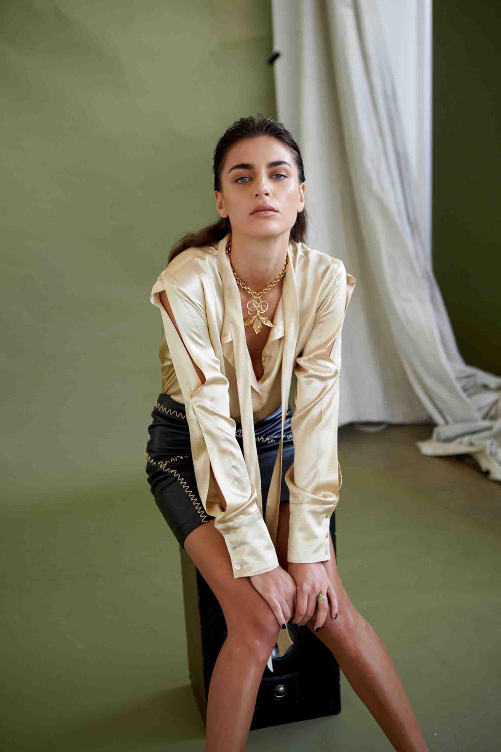 קובי גולן, Kobi Golan, מעצב אופנה, קולקציית אופנה 2020, מגזין אופנה, כתבות אופנה, הילה שייר, אופנה, מגזין אופנה ישראלי -15