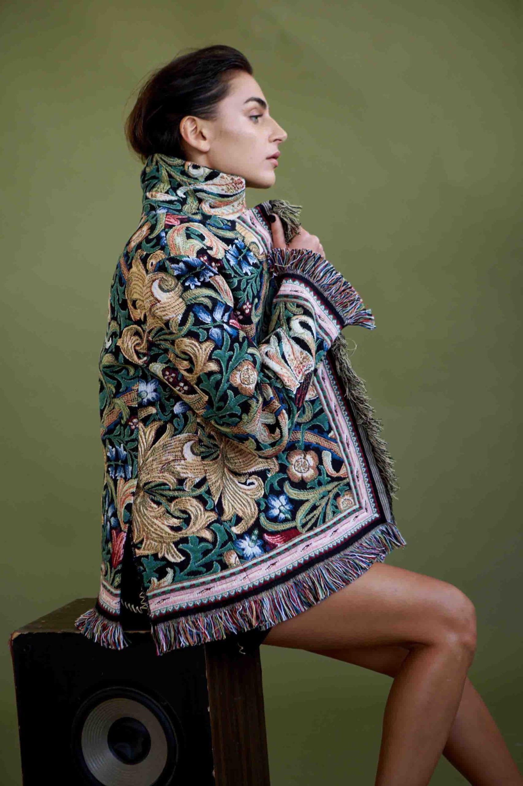 קובי גולן, Kobi Golan, מעצב אופנה, קולקציית אופנה 2020, מגזין אופנה, כתבות אופנה, הילה שייר, אופנה, מגזין אופנה ישראלי -16