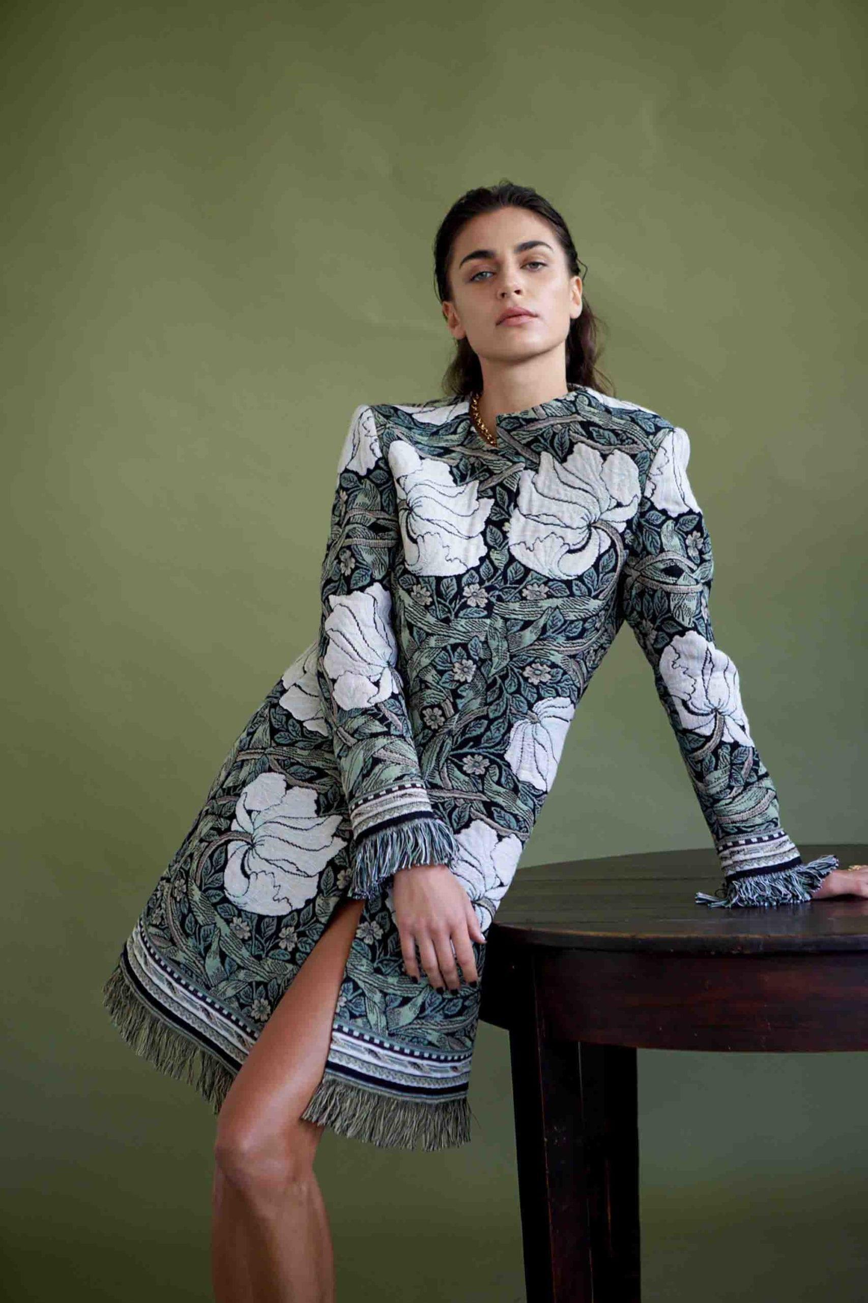קובי גולן, Kobi Golan, מעצב אופנה, קולקציית אופנה 2020, מגזין אופנה, כתבות אופנה, הילה שייר, אופנה, מגזין אופנה ישראלי -17
