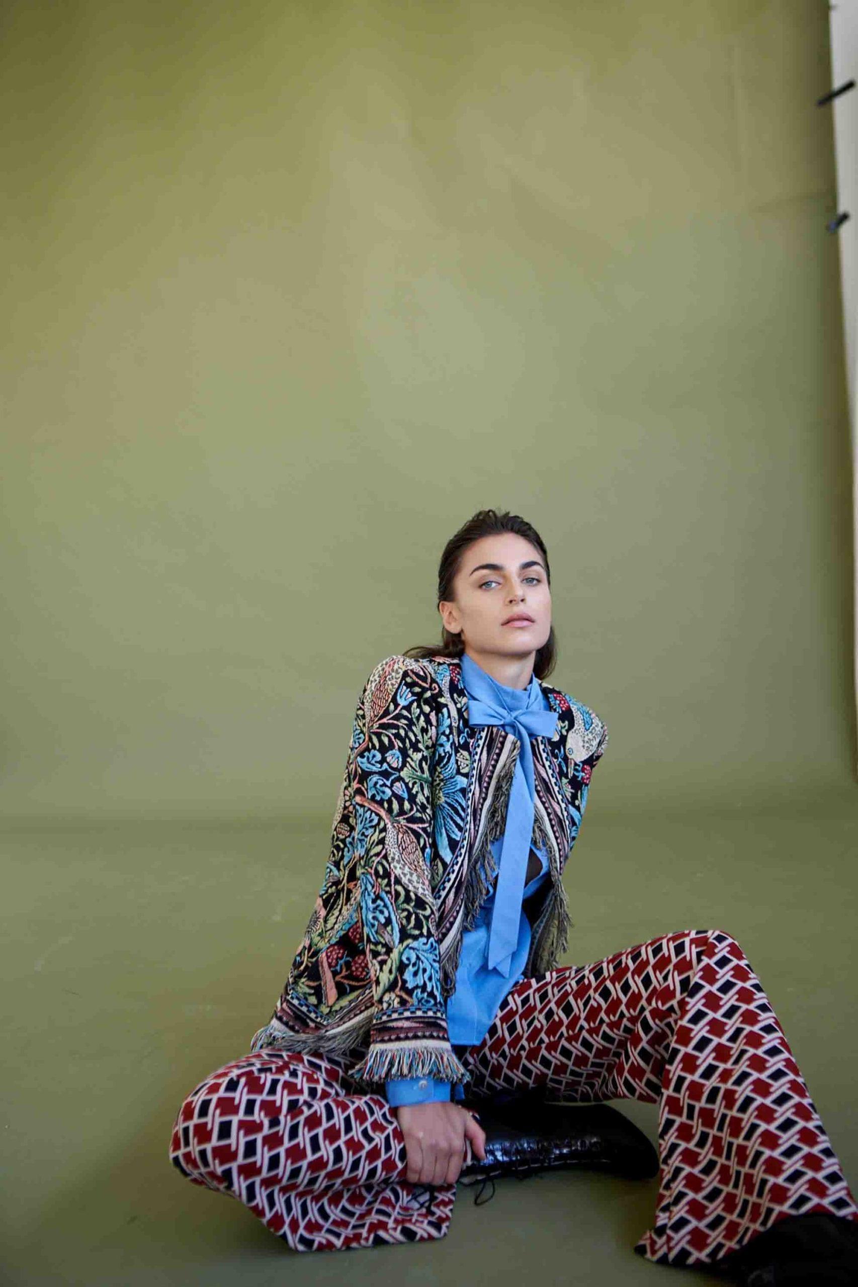 קובי גולן, Kobi Golan, מעצב אופנה, קולקציית אופנה 2020, מגזין אופנה, כתבות אופנה, הילה שייר, אופנה, מגזין אופנה ישראלי -19